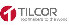 Логотип TILCOR